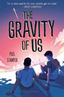 Gravity - Book Cover flat (1).jpg